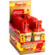 PowerBar PowerGel Original Sports Nutrition Red Fruit Punch 24 x 41g
